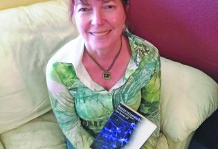 Berthoud resident Susan McCrossin celebrates 30 years of eradicating learning difficulties through her BIT method