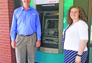 Northern Colorado Credit Union opens branch in Berthoud