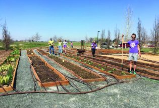 Agriculture for everyone – Berthoud Local educates community through events