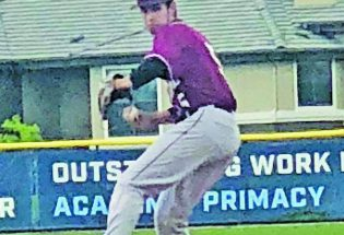 Berthoud baseball wins first postseason game in a generation