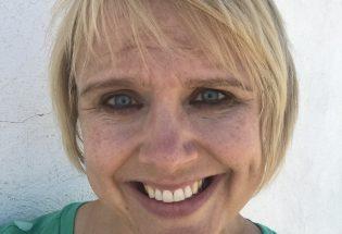 Thompson School District names  Dr. Sarah Beth Bliss as principal of Berthoud High School