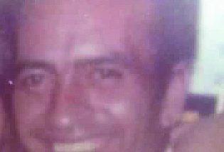 Obituary – Manuel Velásquez