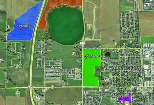 Berthoud residents provide feedback on recreation center plans