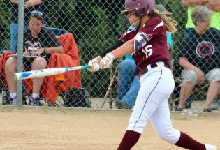 Hungry Berthoud softball looks for a return to state