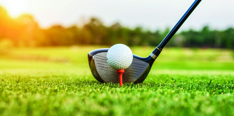 TPC Colorado hosting Best-Ball Tournament to benefit BHS golf teams