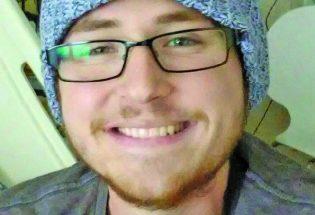 "Obituary – James ""Bubba"" Edward Acierno"