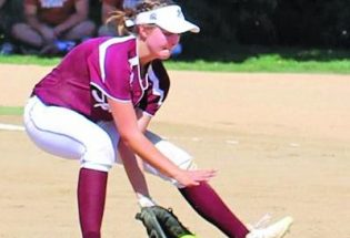 Lady Spartans best Mead in thrilling, walk-off fashion