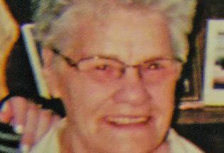 Obituary – Kathlyn Ann Adler