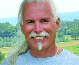 Obituary – John Mahlon Callahan