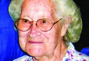 Obituary – Delores Hicks