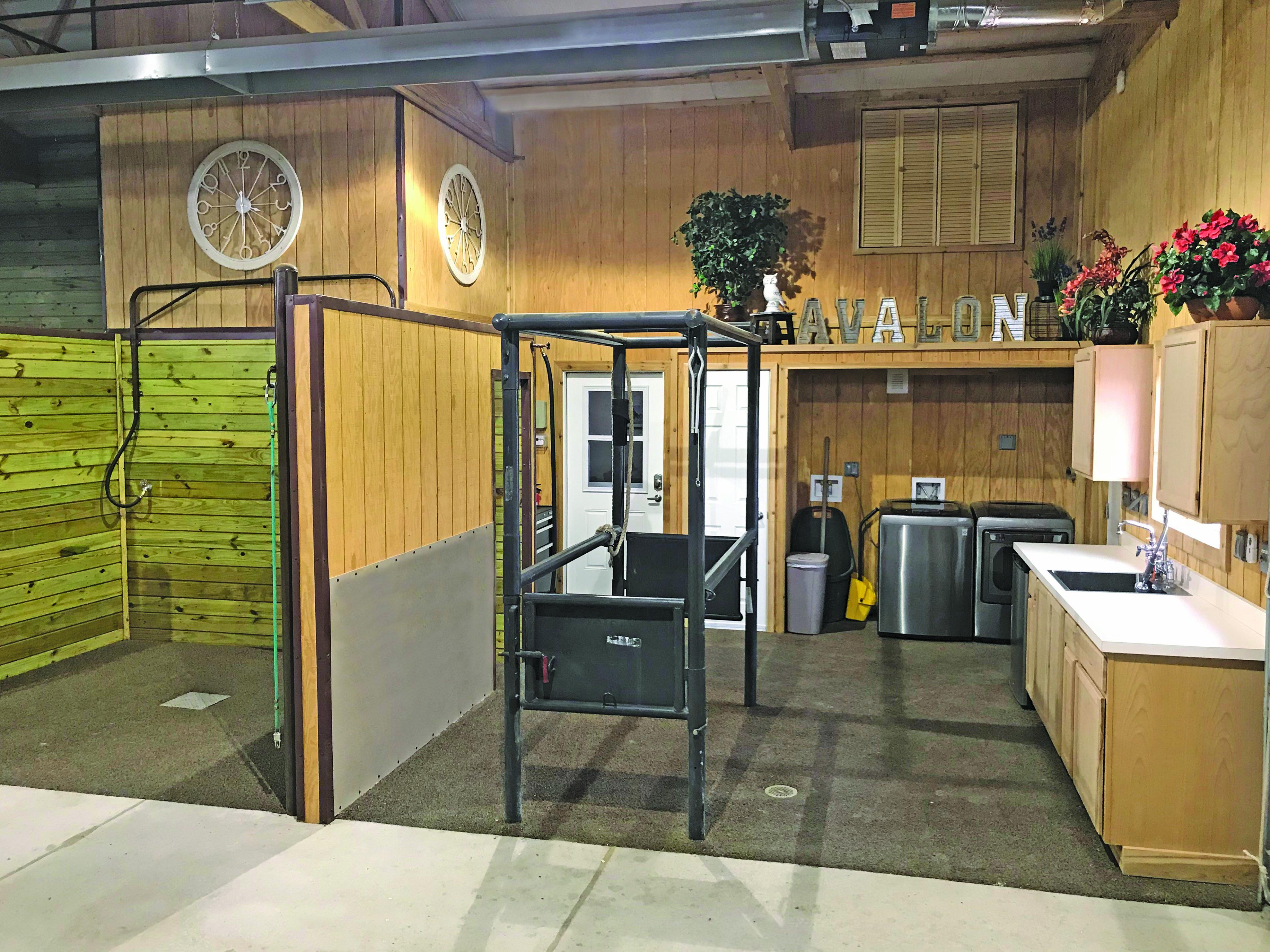 Berthoud S Newest Horse Breeding Facility To Host Open House Nov 17 Berthoud Weekly Surveyorberthoud Weekly Surveyor