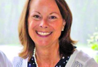 Obituary – Jill Marie King