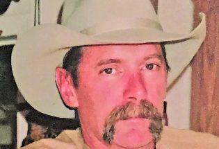 Obituary – Jeffrey Conaway