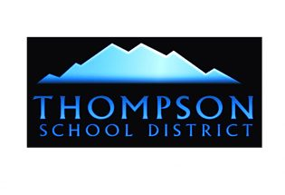 Busy week for Thompson School Board