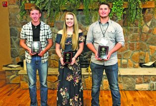 Berthoud Sports Hall of Fame inducting seven members in the Class of 2019