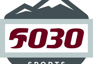 BYAA rebrands, relaunches as 5030 Sports