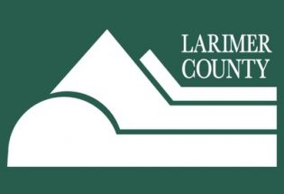 Larimer County Comprehensive Plan ready for review