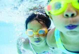 Berthoud pool opening soon