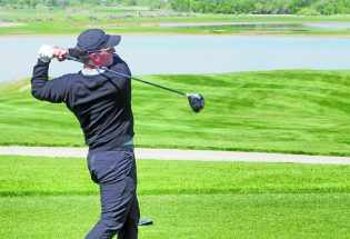TPC Colorado to host professional tournament in July