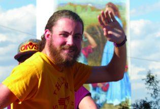 Obituary – Matthew Lander Yannutz