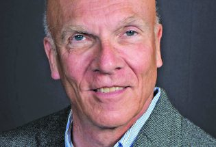 Long-time Berthoud educator running for Thompson school board