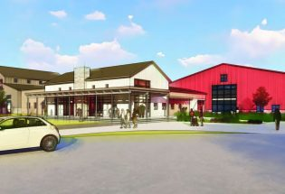 Trustees approve moving forward with Waggener Farm Park