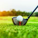 Berthoud golfers win R2J Championship