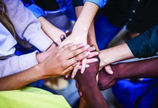 Larimer County seeking volunteer victims advocates