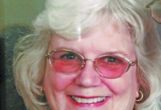 Obituary – Cheryl Ann Kastle-Fenton