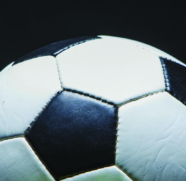 Future appears bright for Berthoud soccer