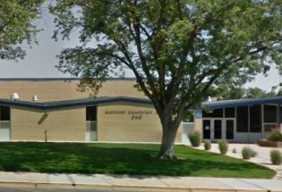 Berthoud El substitute accused of grabbing student – LCSO finds no criminal behavior