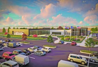 Veteran's Administration to open clinic in Loveland in 2022