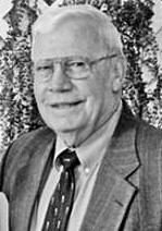 Obituary – Jack Dene Sommers