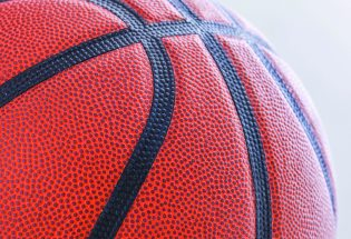 Berthoud girls claim 1st in conference, prepare for postseason