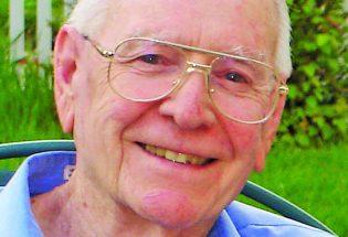 Obituary – Ralph H. Yannutz
