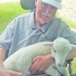 Obituary – Michael O. Dooley