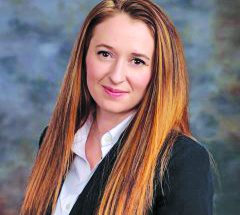 Trustee-elect May Soricelli seeks to improve communication, build trust with Berthoud community