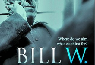 """Bill W."" documentary to be shown in free screening"