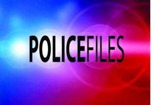 PoliceFiles