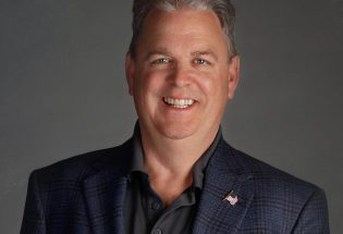 Larimer County Commissioner Candidate profile: Jeff Jensen (Republican) Larimer County Commissioner District 2