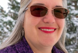 Weld County Commissioner Candidate profile: Lynette Kilpatrick (Republican) Weld County Commissioner District 3