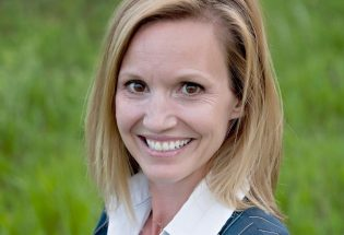 Larimer County Commissioner Candidate profile: Aislinn Kottwitz (Republican) Larimer County Commissioner District 3