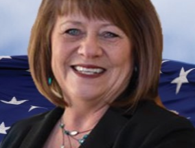 Weld County Commissioner Candidate profile: Kristie Melendez (Republican) Weld County Commissioner District 1
