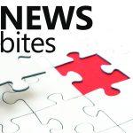 News bites – February 25, 2021