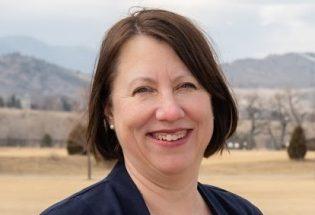 Larimer County Commissioner Candidate profile: Kristin Stephens (Democrat) Larimer County Commissioner District 2