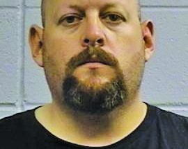Sexual assault conviction overturned for former Berthoud police officer