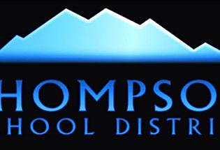 Thompson sees improving graduation rates, exceed state averages