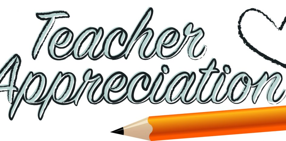 Berthoud teachers, staff post 'wish list' for 2020-21 school year