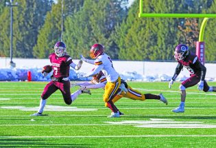 Berthoud wins double-overtime thriller against Brush
