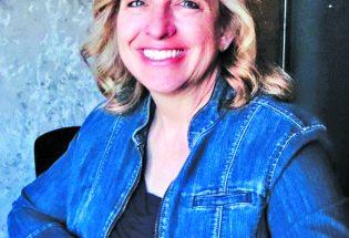 Jody Shadduck-McNally (D) Larimer County Commissioner District 3